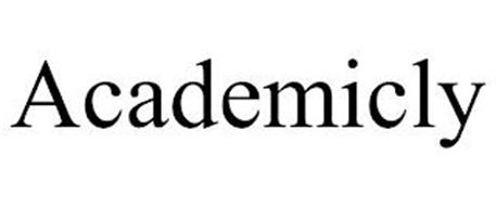 ACADEMICLY