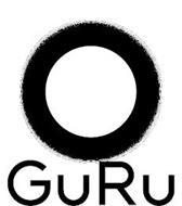 O GURU