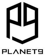 P9 PLANET9