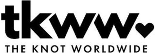 TKWW THE KNOT WORLDWIDE
