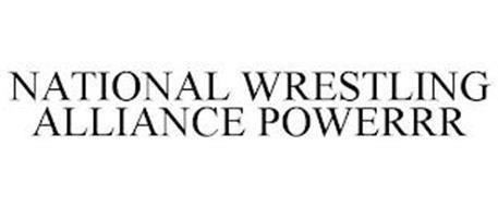 NATIONAL WRESTLING ALLIANCE POWERRR
