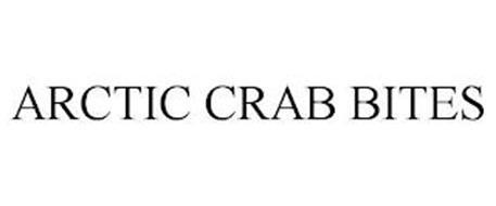 ARCTIC CRAB BITES
