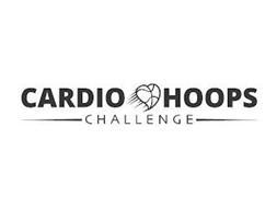 CARDIO HOOPS CHALLENGE