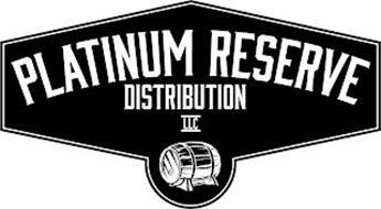 PLATINUM RESERVE DISTRIBUTION LLC
