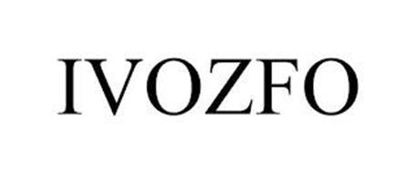 IVOZFO