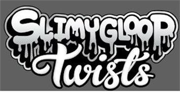 SLIMYGLOOP TWISTS