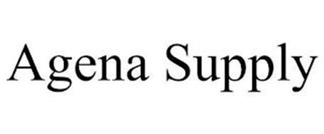 AGENA SUPPLY