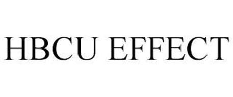 HBCU EFFECT