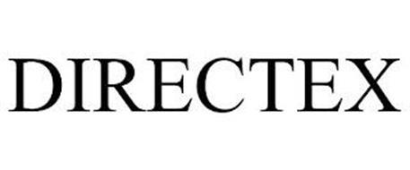 DIRECTEX