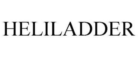 HELILADDER