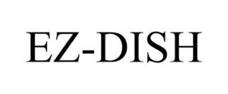 EZ-DISH