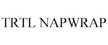 TRTL NAPWRAP