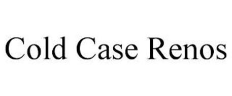 COLD CASE RENO
