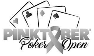 PINKTOBER POKER OPEN