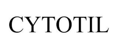 CYTOTIL