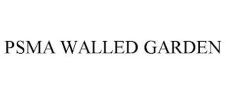 PSMA WALLED GARDEN