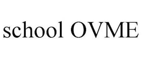 SCHOOL OVME