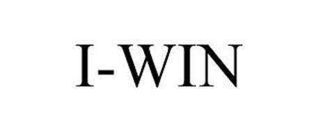 I-WIN