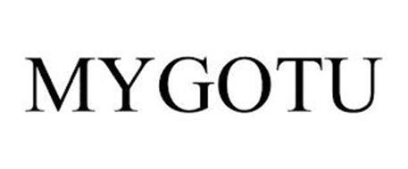 MYGOTU