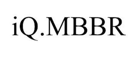 IQ.MBBR