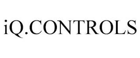 IQ.CONTROLS