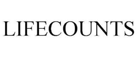 LIFECOUNTS