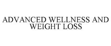 ADVANCED WELLNESS AND WEIGHT LOSS