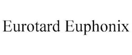 EUROTARD EUPHONIX