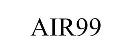 AIR99