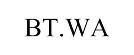 BT.WA