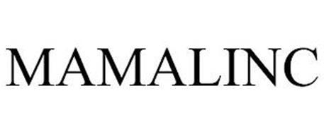 MAMALINC