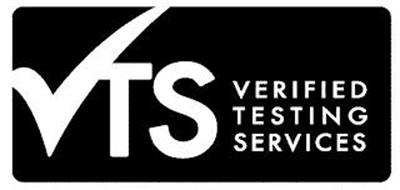 VTS VERIFIED TESTING SERVICES