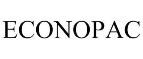ECONOPAC