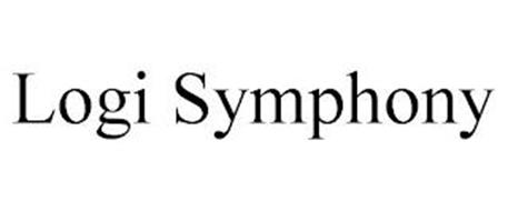 LOGI SYMPHONY