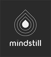 MINDSTILL
