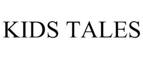 KIDS TALES