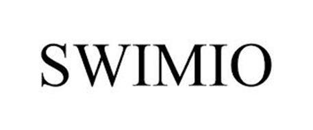 SWIMIO