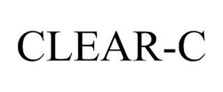 CLEAR-C