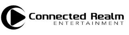 CONNECTED REALM ENTERTAINMENT