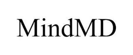 MINDMD