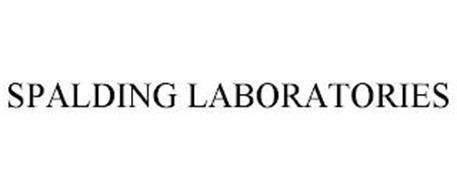 SPALDING LABORATORIES