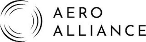 AERO ALLIANCE