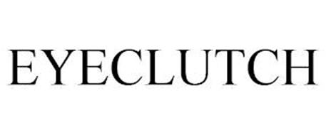 EYECLUTCH