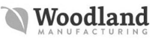 WOODLAND MANUFACTURING