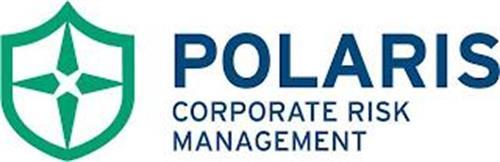 POLARIS CORPORATE RISK MANAGEMENT