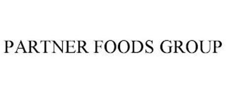 PARTNER FOODS GROUP