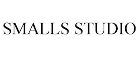 SMALLS STUDIO