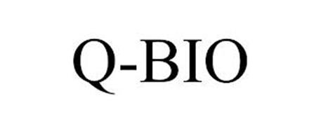 Q-BIO
