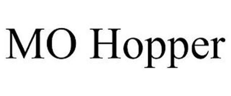 MO HOPPER