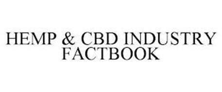 HEMP & CBD INDUSTRY FACTBOOK